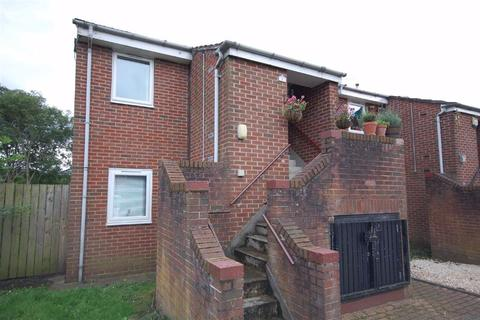 2 bedroom maisonette for sale - Backford Walk, Withington, Manchester