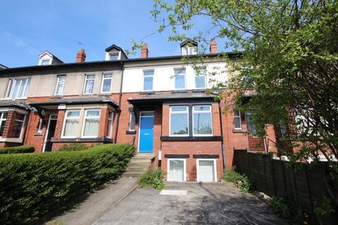 1 bedroom house share to rent - Kirkstall Lane, Headingley, Leeds