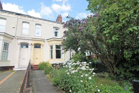 4 bedroom terraced house for sale - Bishopton Road, Stockton-On-Tees