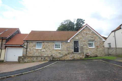 3 bedroom bungalow for sale - Camilla Road, Auchtertool, Kirkcaldy, KY2