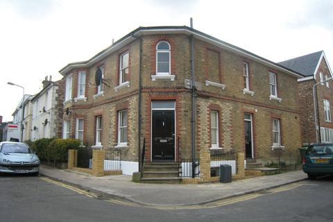 1 bedroom apartment to rent - Goods Station Road, Tunbridge Wells, Kent, TN1