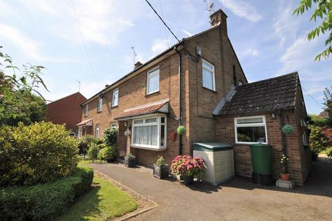 3 bedroom semi-detached house for sale - Woodhouse Lane, Broomfield, Chelmsford, CM1