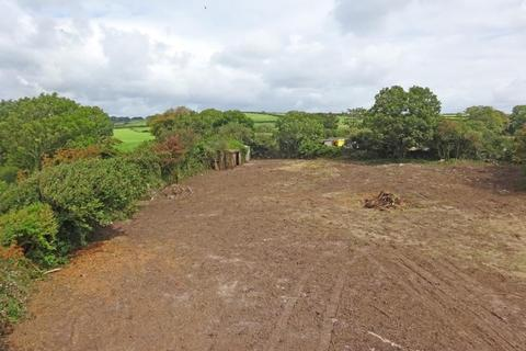 Land for sale - Scales