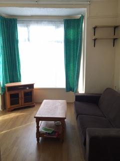 1 bedroom flat to rent - Flat 1, 375 City Road, B17 8LD