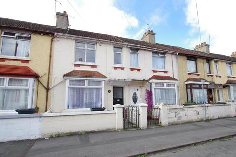 3 bedroom terraced house to rent - Plymouth Street, Town Centre, Swindon