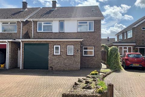 4 bedroom detached house for sale - Mulberry Way, Chelmsford, CM1