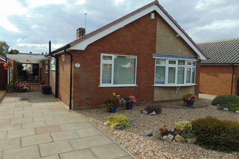 2 bedroom detached bungalow for sale - Birmingham Road, Aldridge