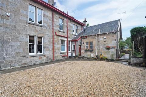 3 bedroom flat for sale - East Kilbride Road, Busby, Glasgow, G76