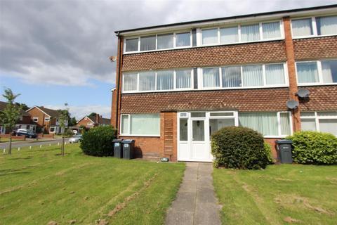 2 bedroom duplex to rent - Gressel Lane, Birmingham