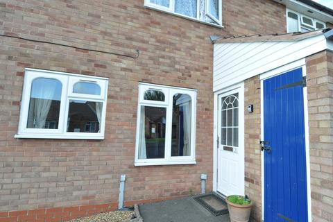 1 bedroom apartment for sale - Wibert Close, Selly Oak, Birmingham, B29