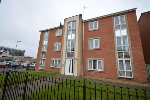 2 bedroom flat to rent - Royce Road, Manchester