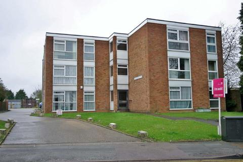 2 bedroom apartment for sale - Stockingstone Road