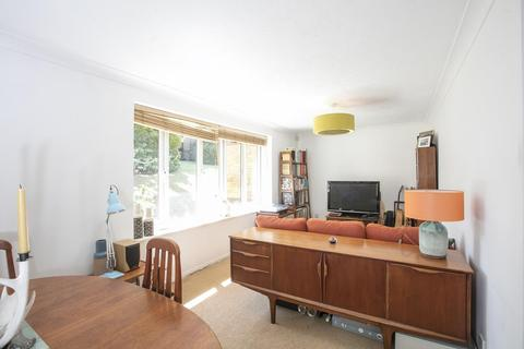 1 bedroom apartment for sale - Linwood Close, Camberwell, SE5