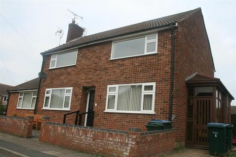 2 bedroom maisonette to rent - Chetwode Close, Coventry