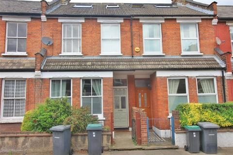 4 bedroom terraced house for sale - Falmer Road, London