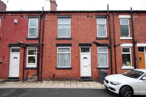 1 bedroom terraced house to rent - Woodville Terrace, Horsforth, Leeds