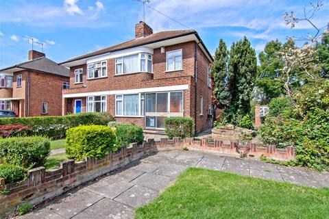 3 bedroom semi-detached house for sale - Peartree Road, Enfield