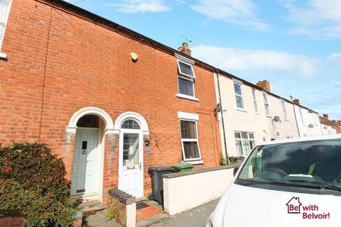 2 bedroom terraced house for sale - Newbridge Street, Wolverhampton