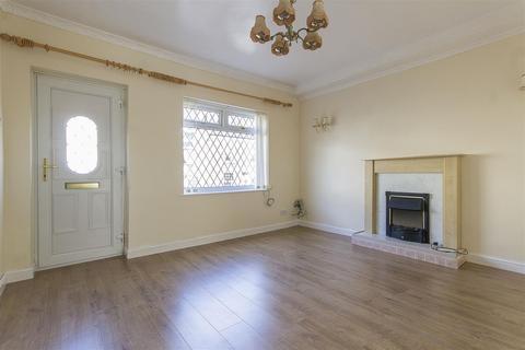 2 bedroom terraced house for sale - Hoole Street, Hasland, Chesterfield