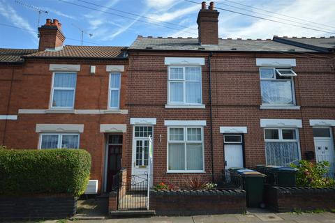 2 bedroom terraced house for sale - Sir Thomas Whites Road, Chapelfields, Coventry