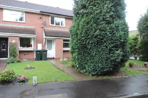 2 bedroom terraced house to rent - Lymore Croft, Walsgrave, Coventry