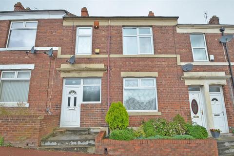 3 bedroom terraced house for sale - King Edward Street, Gateshead