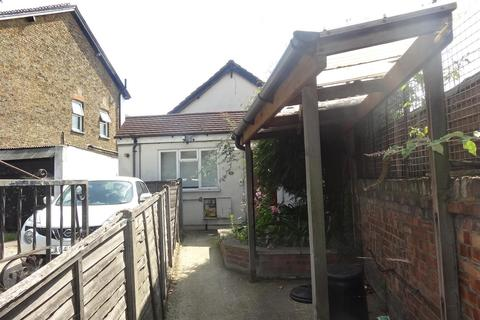 Property for sale - Streatham Road, Mitcham