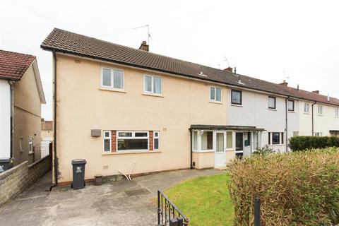 3 bedroom house to rent - Amethyst Road, Cardiff