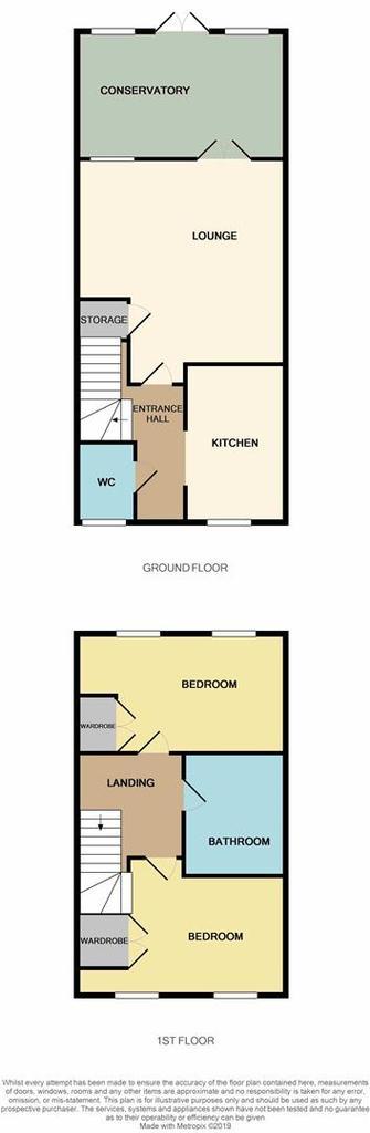 Floorplan: 3bridgefordgrove print.JPG