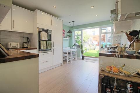 3 bedroom end of terrace house for sale - VENDOR SUITED - SPENCER STREET, HERTFORD