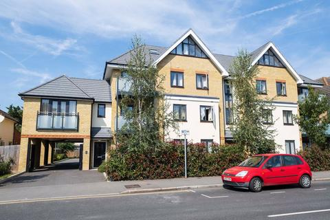 2 bedroom apartment to rent - Swan Road, West Drayton, UB7