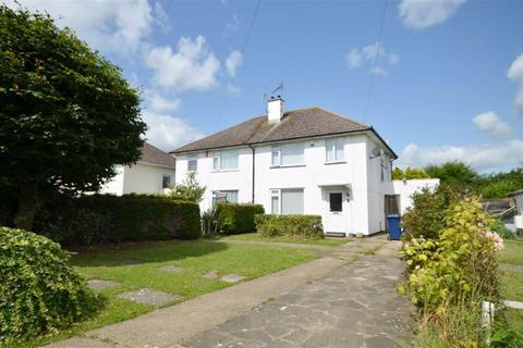 3 bedroom semi-detached house for sale - Gray Close, Innsworth