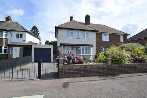 3 bedroom semi-detached house for sale - Tollers Lane, Coulsdon, Surrey
