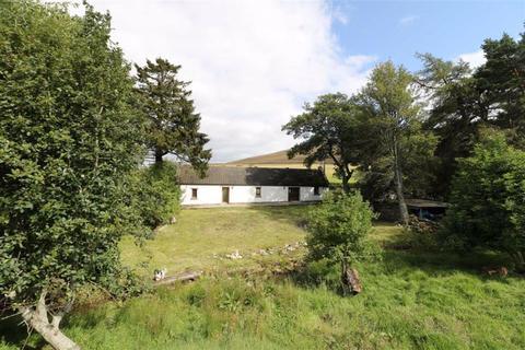 2 bedroom cottage for sale - Glenrinnes, Dufftown