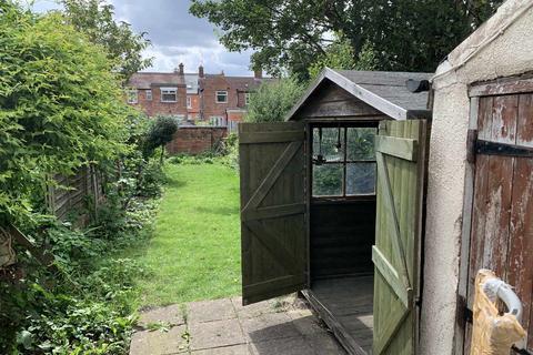 3 bedroom house to rent - Lower Regent Street, Beeston, Nottingham, Nottinghamshire, NG9