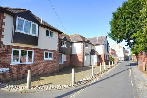 1 bedroom flat for sale - Rax Lane, Bridport