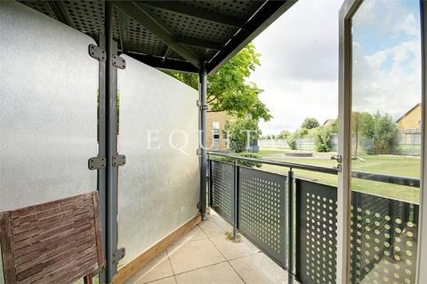 2 bedroom apartment for sale - Orton Grove, Enfield, EN1