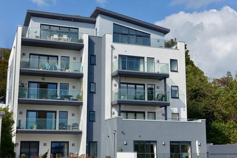 2 bedroom apartment for sale - Spa Villa Lower Warberry Road, Torquay, TQ1