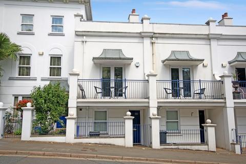 4 bedroom apartment for sale - Hesketh Mews, Torquay, TQ1