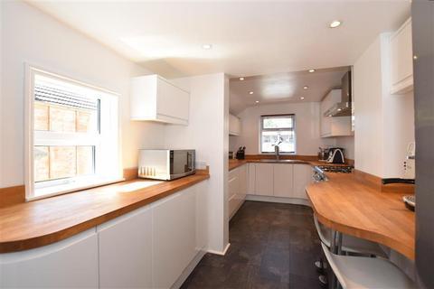 2 bedroom terraced house for sale - Upper Denmark Road, Ashford, Kent
