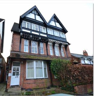 2 bedroom flat to rent - Clarendon Park Road, Clarendon Park, Leicester, LE2 3AD
