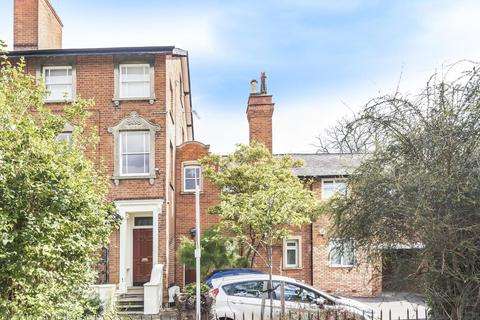 2 bedroom apartment for sale - Eastern Avenue, Reading, RG1