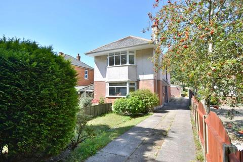 3 bedroom flat for sale - Ringwood Road, Poole, BH14 0RP