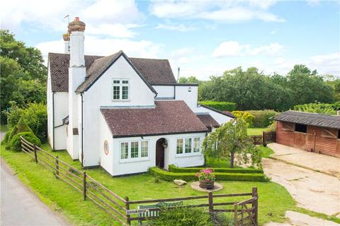 3 bedroom detached house for sale - Fulwell, Brackley, Northamptonshire, NN13