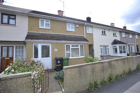 3 bedroom terraced house for sale - Charlton Lane, BRISTOL, BS10 6SQ