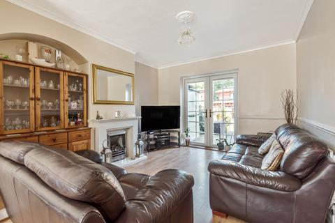 3 bedroom terraced house for sale - Shroffold Road Bromley BR1