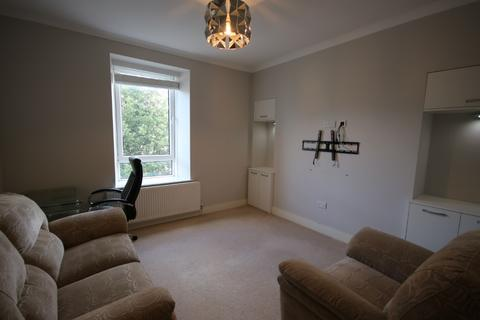 1 bedroom flat to rent - Mugiemoss Road, , Aberdeen, AB21 9HH