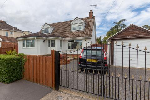 3 bedroom detached house for sale - Southdown Road, Westbury-on-Trym, Bristol, BS9