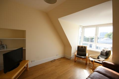 2 bedroom flat to rent - King Street, , Aberdeen, AB24 5BJ