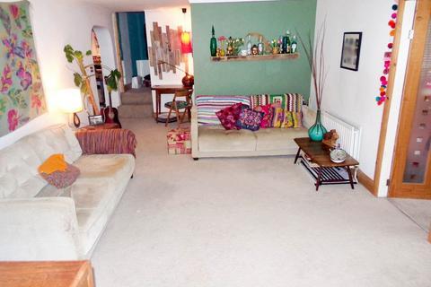 1 bedroom flat for sale - Prudhoe Terrace, North Shields, Tyne & Wear, NE29 6SF